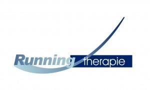 logo_running_ztekst